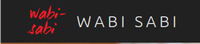 Wabi-Sabi, LLC