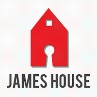 James House, The