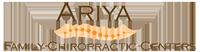 Ariya Family Chiropractic Center, PC