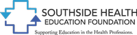 Southside Health Education Foundation