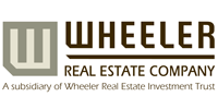 Wheeler Real Estate Company