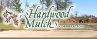 Hardwood Mulch Corporation