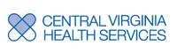 Central Virginia Health Services, Inc.