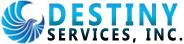 Destiny Services, Inc.