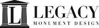 Legacy Monument Design Co.