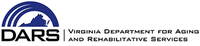 Virginia Department for Aging