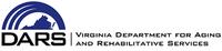 Virginia Department for Aging