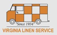 Virginia Linen Service Inc.