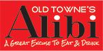 Old Towne's Alibi