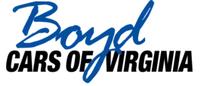 Boyd Cars of Virginia