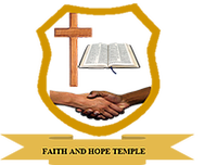 Faith & Hope Temple Church