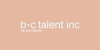 B & C Talent Inc.