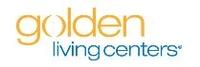 Golden Living Center Battlefield Park