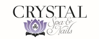 Crystal Spa & Nails