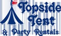 Topside Tent & Party Rentals