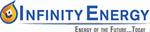 Infinity Petroleum Energy Resources Inc. ( Infinity Energy )