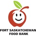 Fort Saskatchewan Food Bank