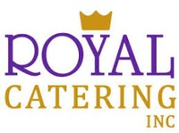 Royal Catering Inc.