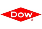 Dow Chemical Canada ULC