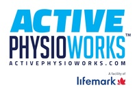 Active Physio Works Fort Saskatchewan