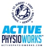 Active Physio Works #894