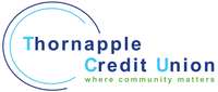 Thornapple Credit Union