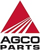 AGCO Corp - Parts Division