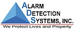 Alarm Detection Systems, Inc.