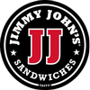 Jimmy John's of Batavia