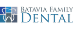Batavia Family Dental