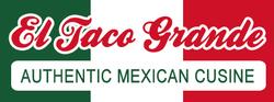 El Taco Grande