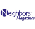 Neighbors Magazines