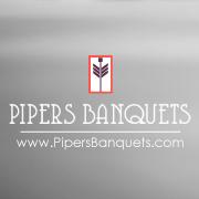 Piper's Banquets