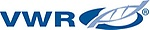 VWR International LLC