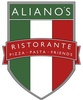 Aliano's Ristorante - Under New Management