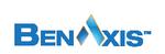 BenAxis, Inc.