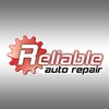 Reliable Auto Repair