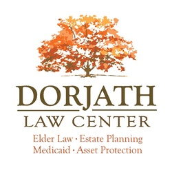 Dorjath Law Center