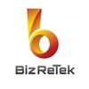 Biz ReTek Inc.