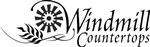 Windmill Countertops