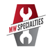 MW Specialties, Inc.