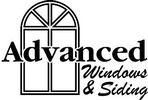 Advanced Windows & Siding