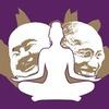 Buddha, Gandhi and me