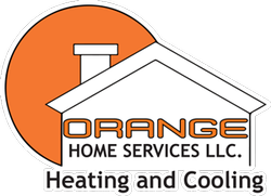 Orange Home Services, Heating & Cooling