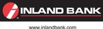 Inland Bank and Trust