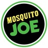 Mosquito Joe of Tri-Cities