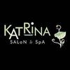 Katrina Salon and Spa