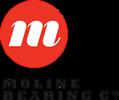Moline Bearing Company