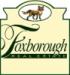 Foxborough Real Estate