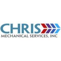 Chris Mechanical